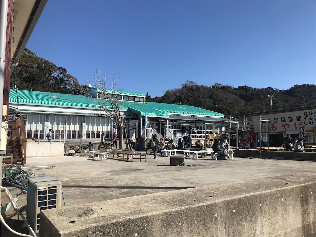 f:id:AkasakaIchiro:20210211162405j:image