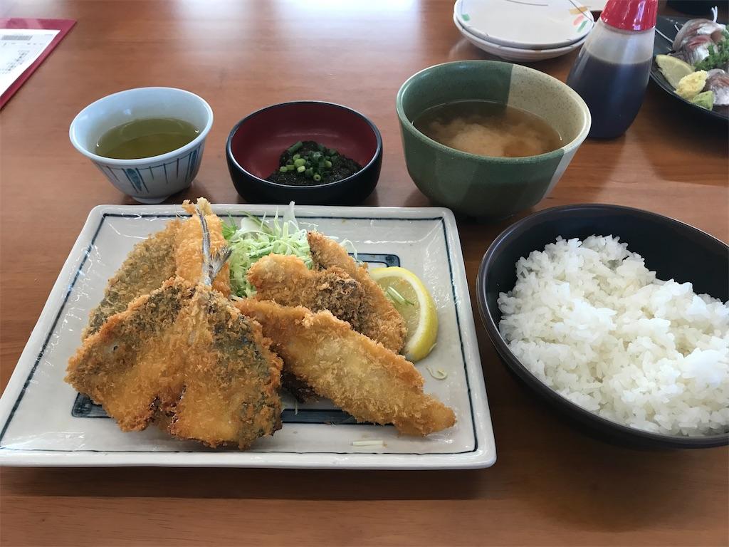 f:id:AkasakaIchiro:20210211162426j:image