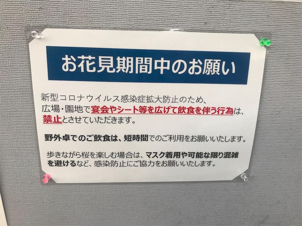 f:id:AkasakaIchiro:20210328165831j:image