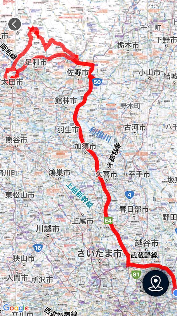 f:id:AkasakaIchiro:20210418032636p:image
