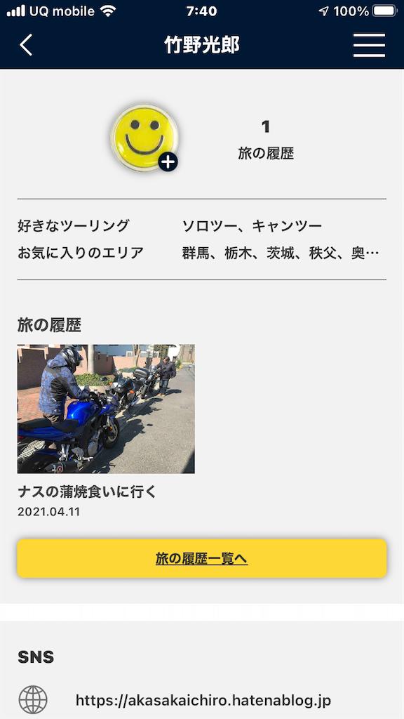 f:id:AkasakaIchiro:20210418075247p:image