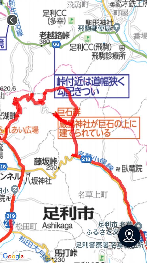 f:id:AkasakaIchiro:20210418075257p:image