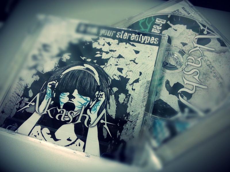$「My 鋼鉄 Life」