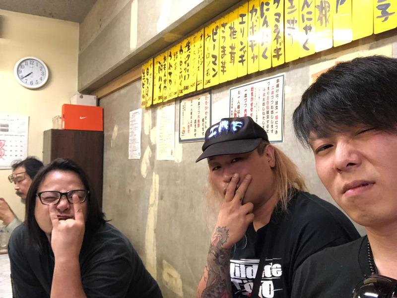 f:id:AkashADaisuke:20191201204450j:plain