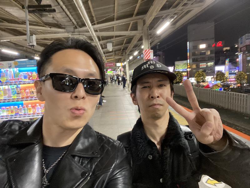 f:id:AkashADaisuke:20191201214155j:plain