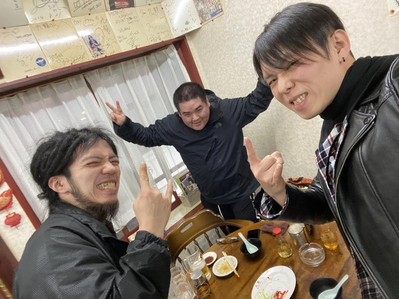 f:id:AkashADaisuke:20191228093738j:plain