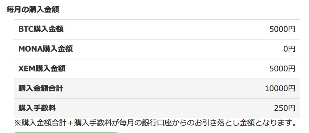 f:id:Akashizard:20170812011517p:plain