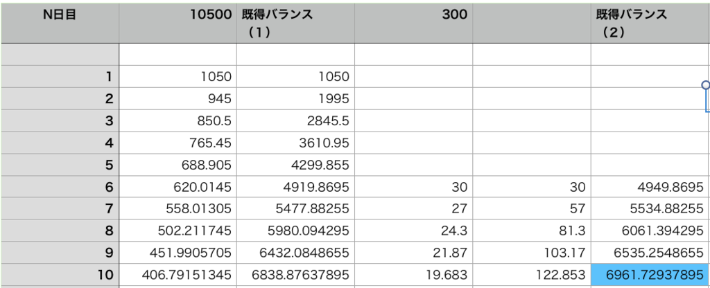f:id:Akashizard:20170818122748p:plain