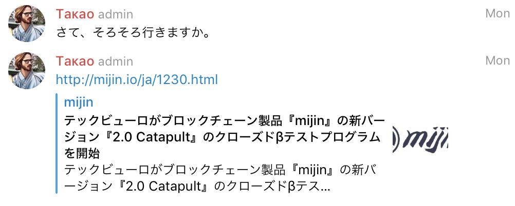 f:id:Akashizard:20171112182330p:plain
