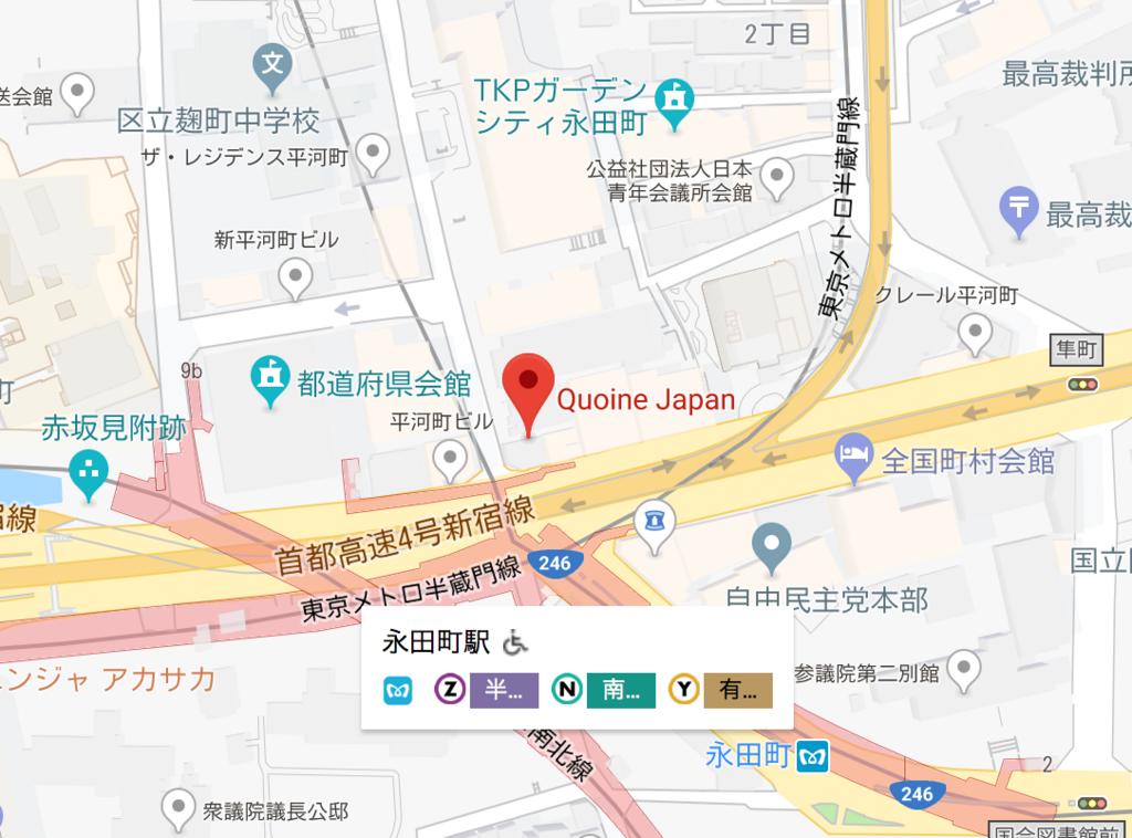 f:id:Akashizard:20171225182313p:plain