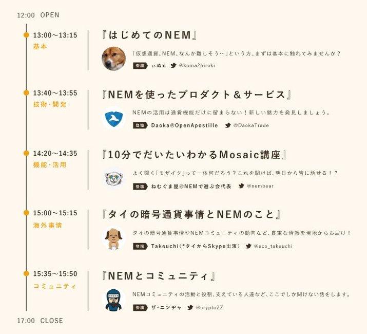 f:id:Akashizard:20180406173729j:plain
