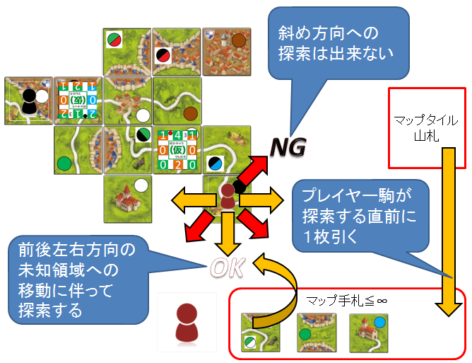 f:id:Akatsuki-No-9:20170506225111p:plain