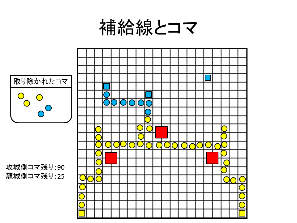 f:id:Akatsuki-No-9:20171028181152p:plain