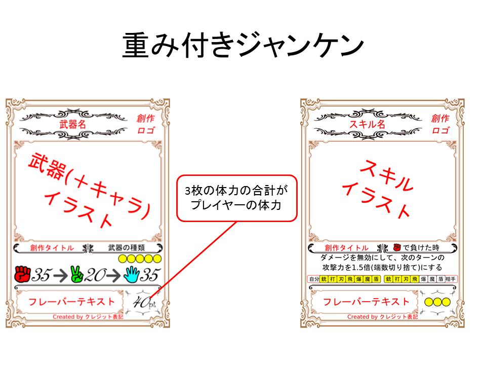 f:id:Akatsuki-No-9:20171028181206p:plain