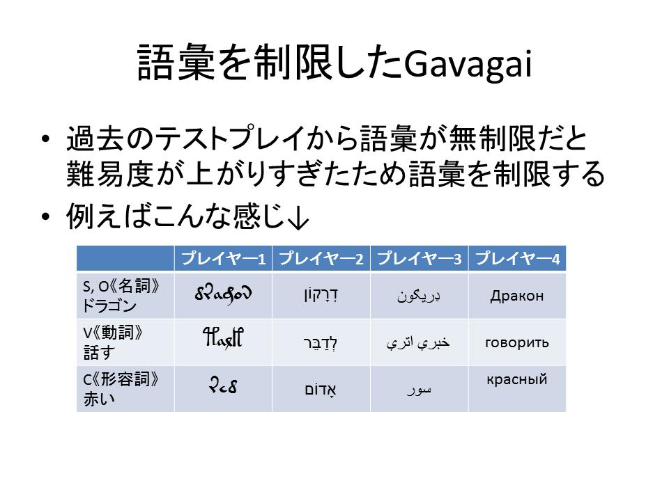 f:id:Akatsuki-No-9:20171028181208p:plain