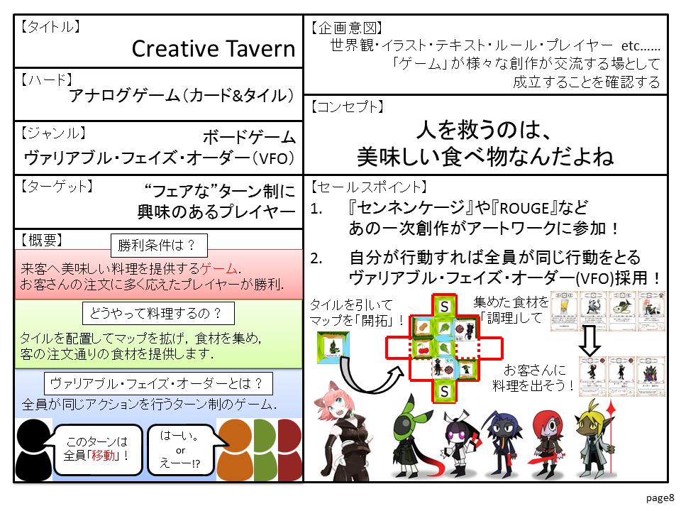 f:id:Akatsuki-No-9:20180204182732p:plain