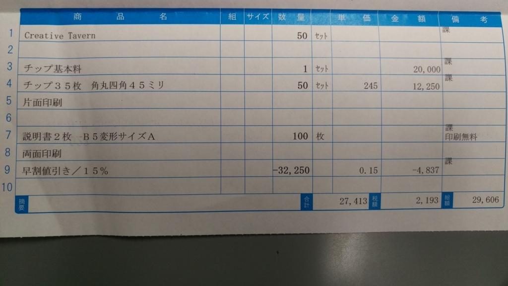 f:id:Akatsuki-No-9:20180409001803j:plain