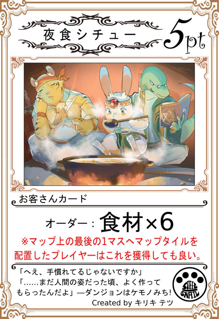 f:id:Akatsuki-No-9:20190205142545p:plain