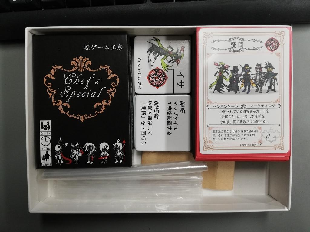 f:id:Akatsuki-No-9:20190210161327j:plain