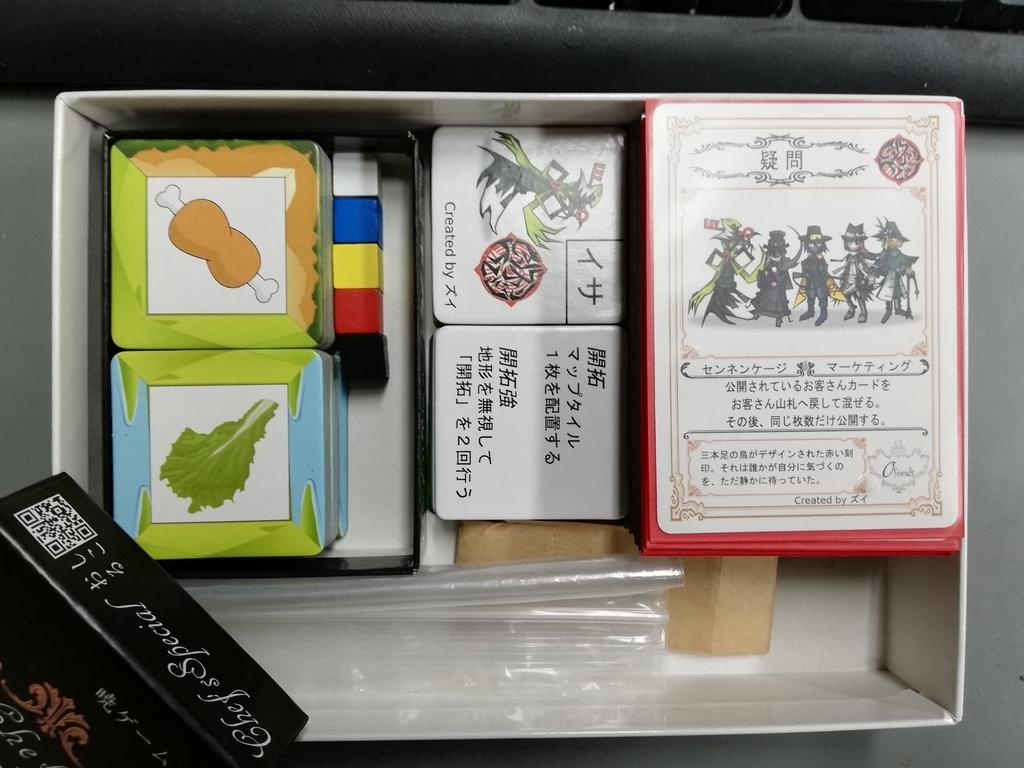 f:id:Akatsuki-No-9:20190210161333j:plain