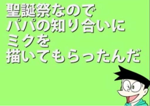 f:id:Akeji:20180901141539j:plain
