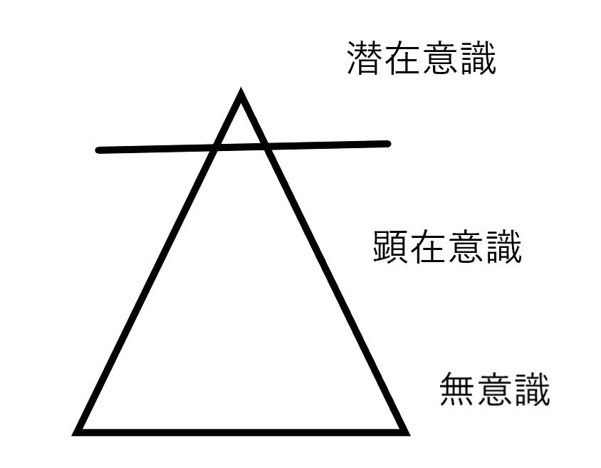 f:id:Akemi83:20211004212615p:plain