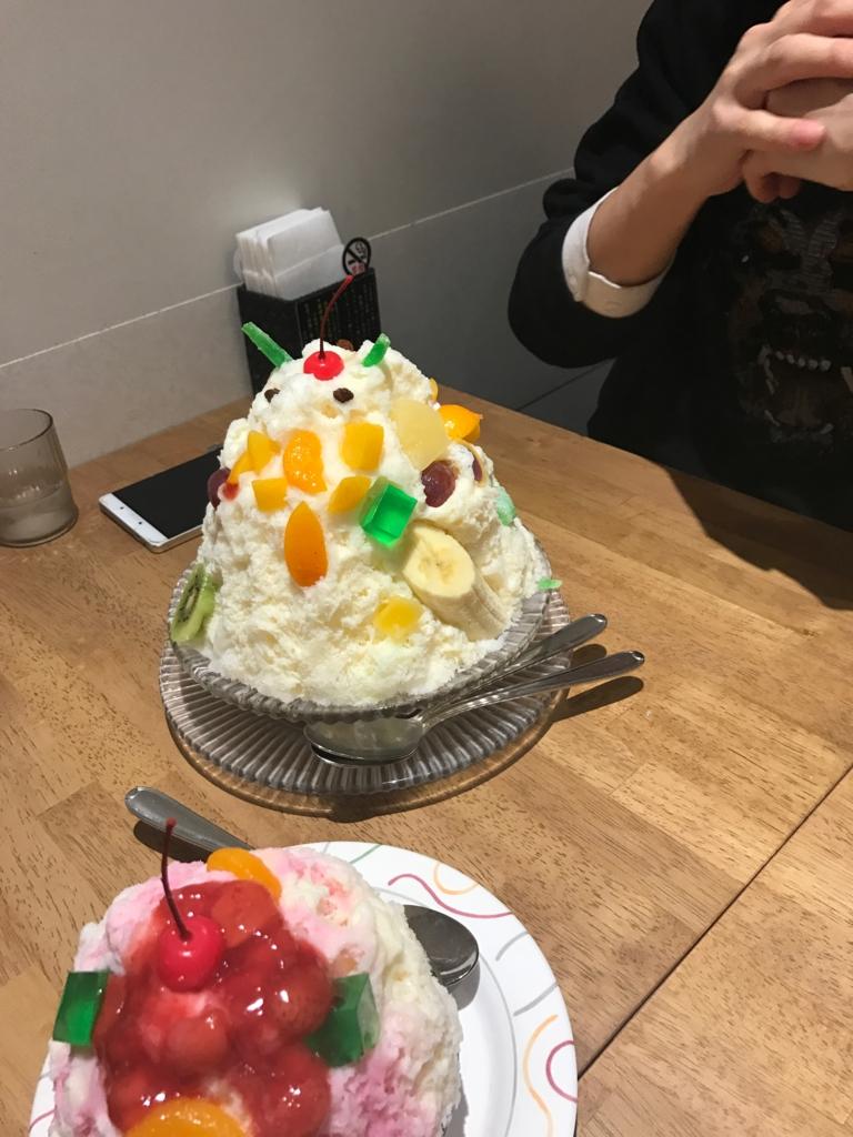 f:id:Aki-ro:20170117135422j:plain