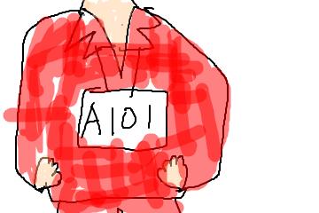 f:id:Aki-ro:20170216125937p:plain