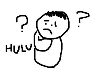 f:id:Aki-ro:20170223134420p:plain