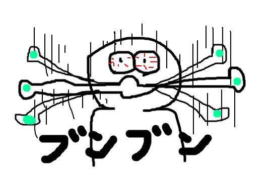 f:id:Aki-ro:20171222133244p:plain