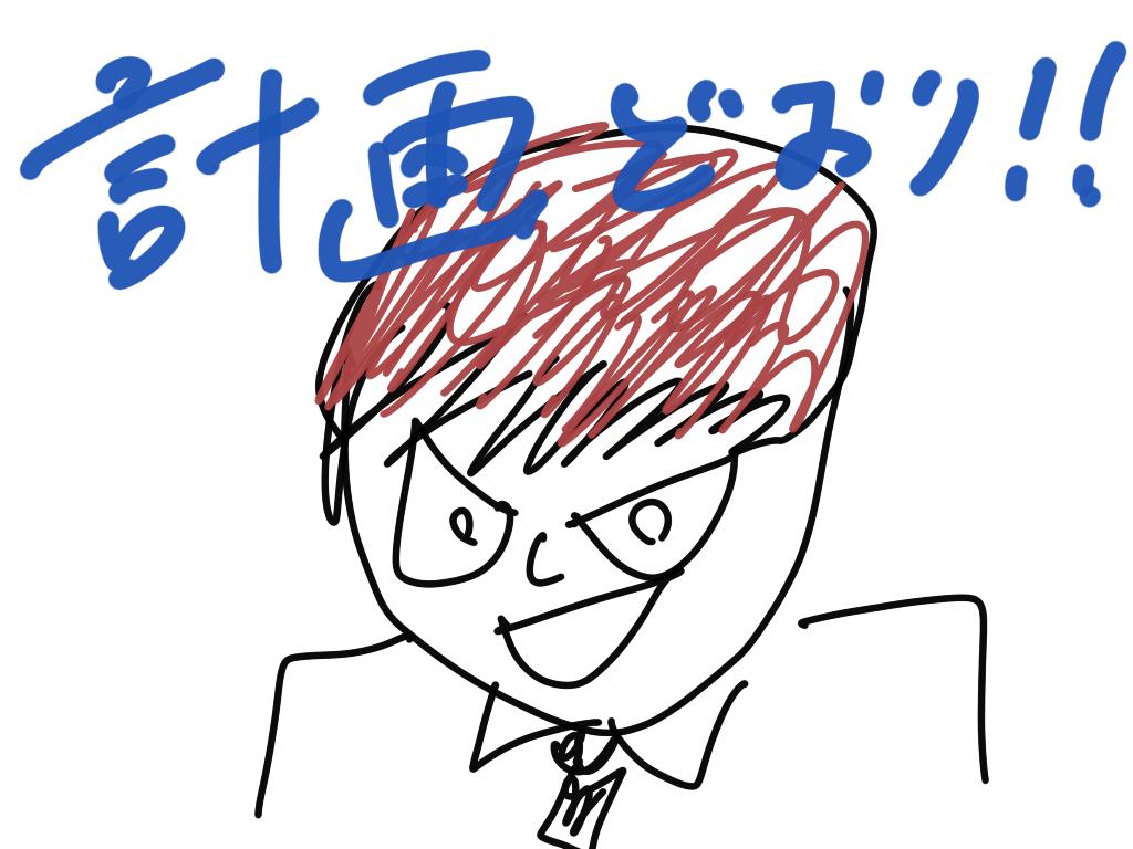 f:id:Aki-ro:20180424145252p:plain