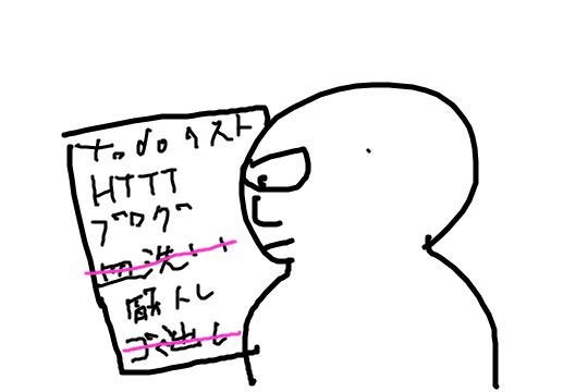 f:id:Aki-ro:20180428090234p:plain