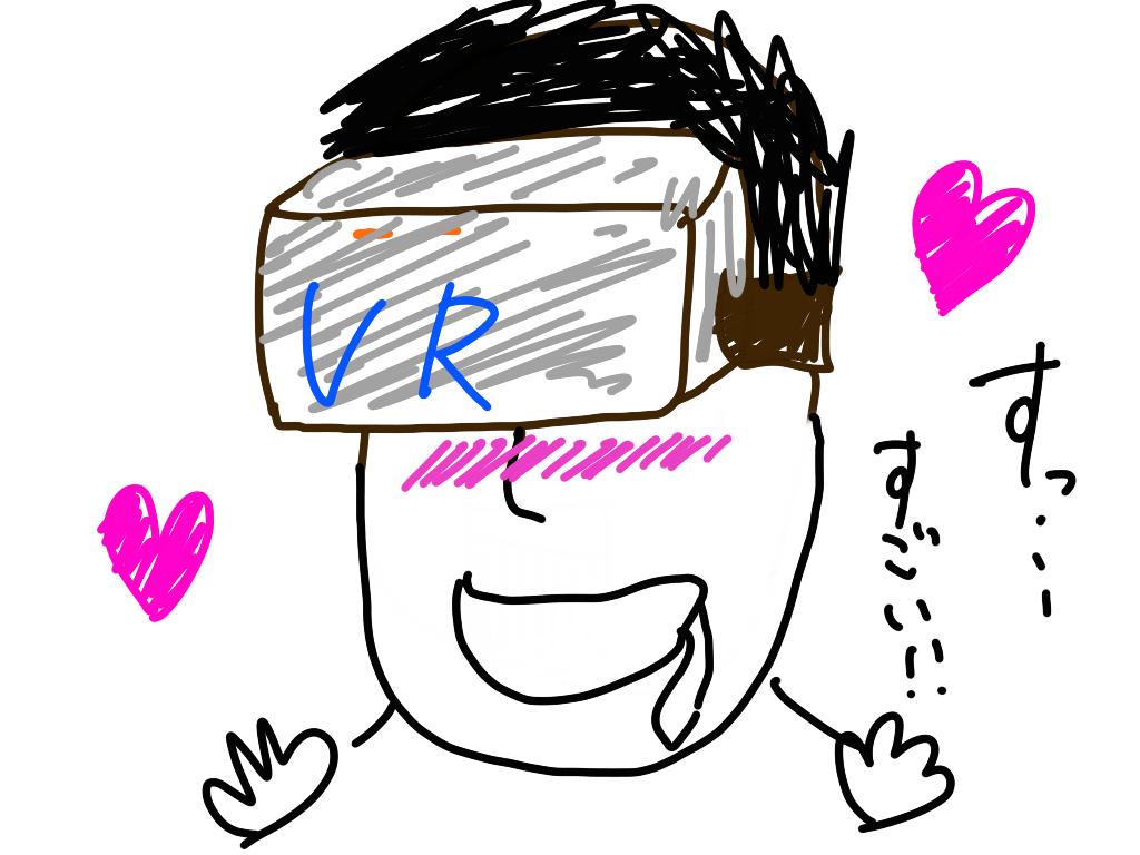 f:id:Aki-ro:20180611112723p:plain