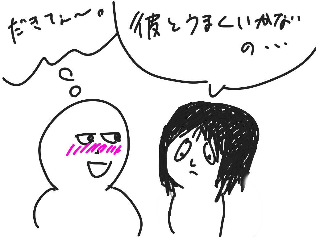f:id:Aki-ro:20180619103213p:plain