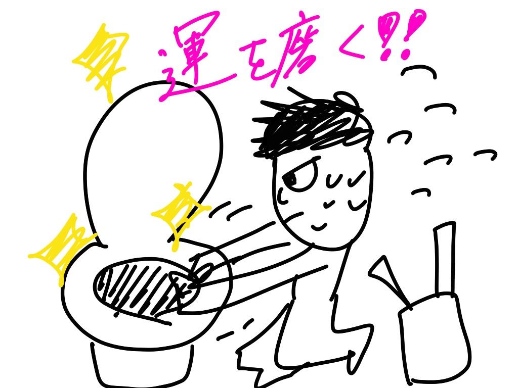f:id:Aki-ro:20180707095300p:plain