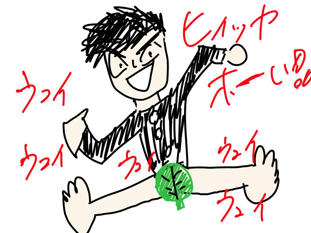 f:id:Aki-ro:20181107111752p:plain