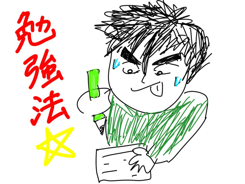 f:id:Aki-ro:20181110103415p:plain