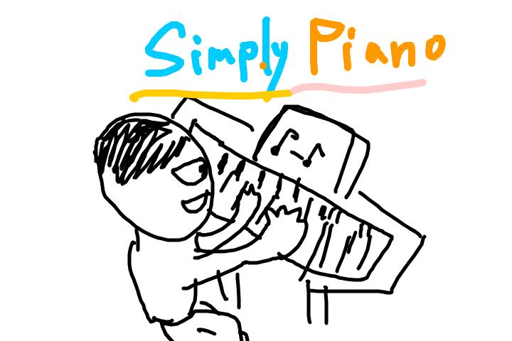 f:id:Aki-ro:20181201112935p:plain