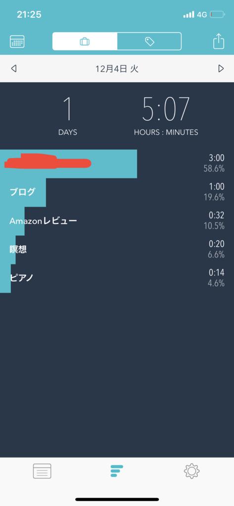 f:id:Aki-ro:20181214230557p:plain