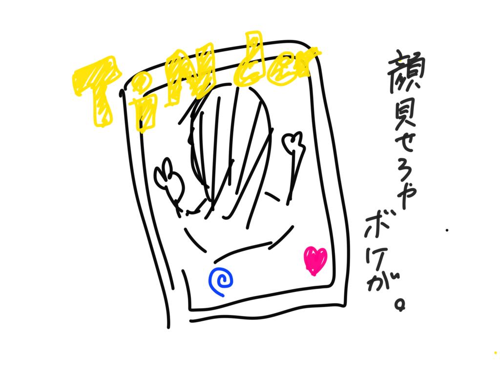 f:id:Aki-ro:20181219121902p:plain