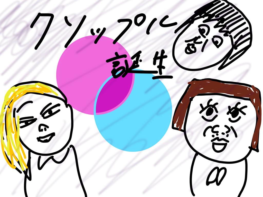 f:id:Aki-ro:20181220124454p:plain