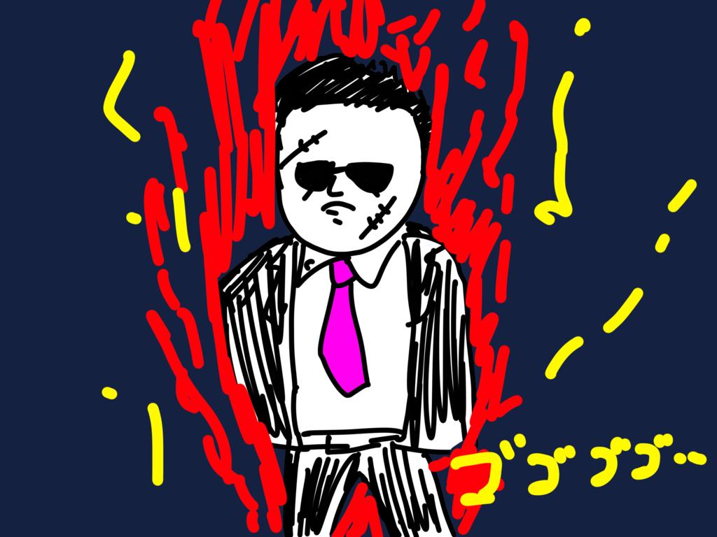 f:id:Aki-ro:20181224210728p:plain