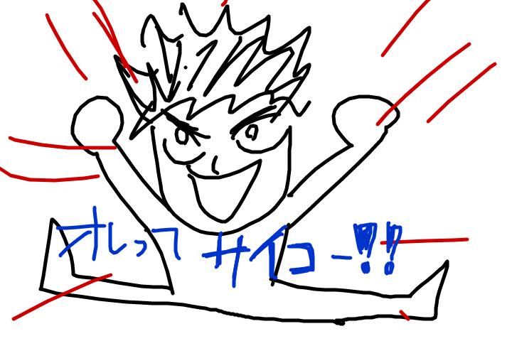 f:id:Aki-ro:20190122105627p:plain
