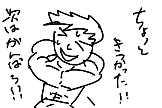 f:id:Aki-ro:20190131170653p:plain