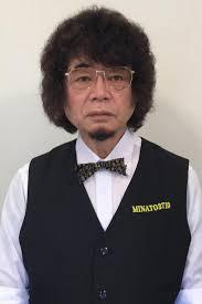 f:id:Aki-ro:20190228121835j:plain