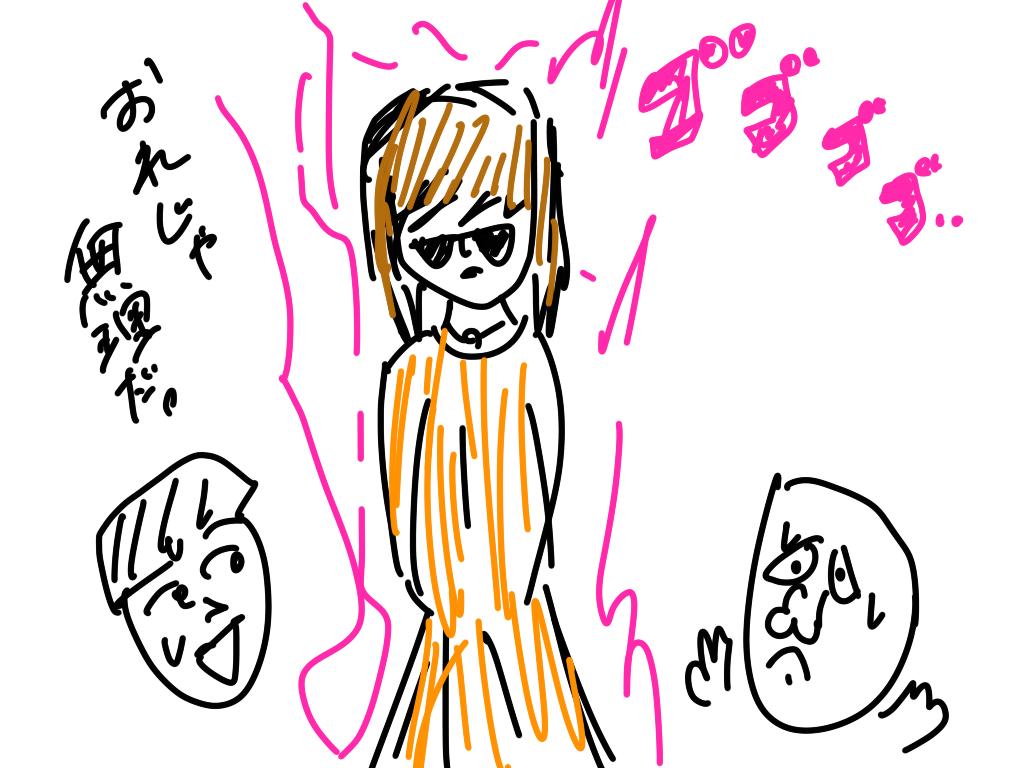 f:id:Aki-ro:20190415154517p:plain