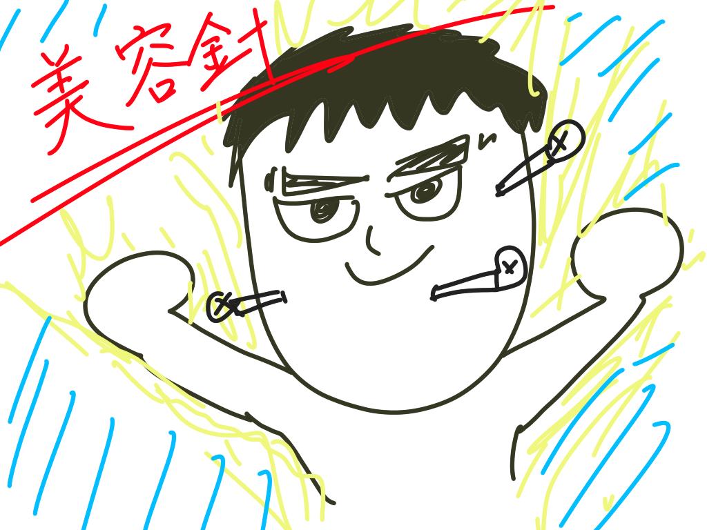f:id:Aki-ro:20190422102650p:plain