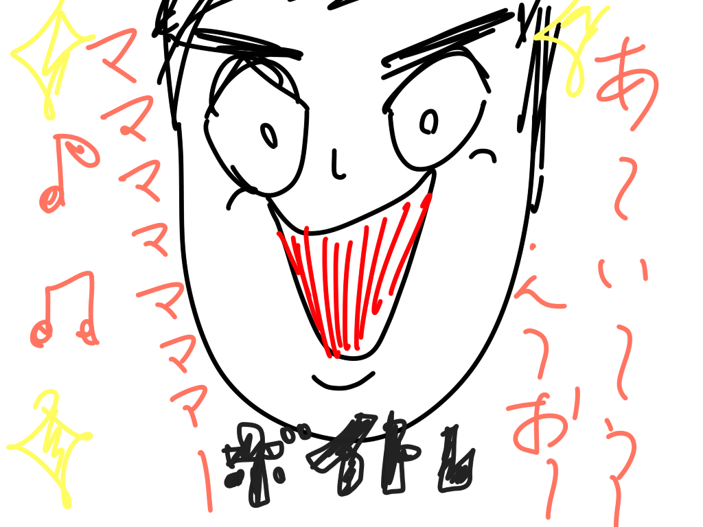 f:id:Aki-ro:20190508221238p:plain