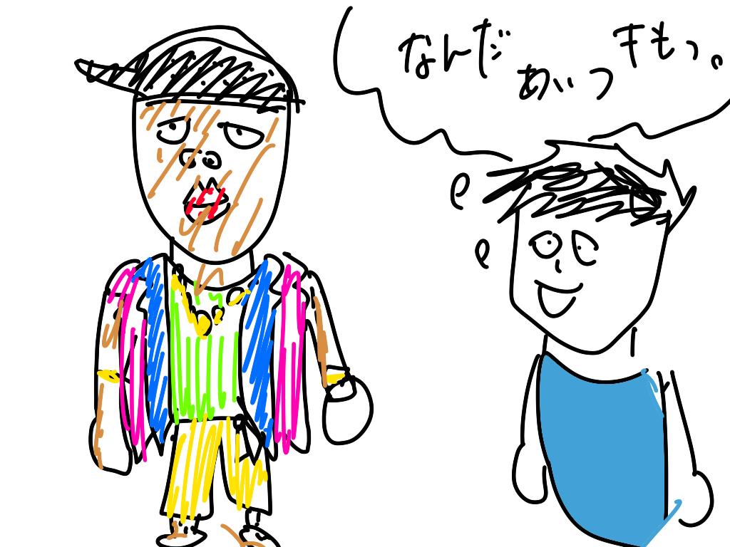 f:id:Aki-ro:20190514113128p:plain