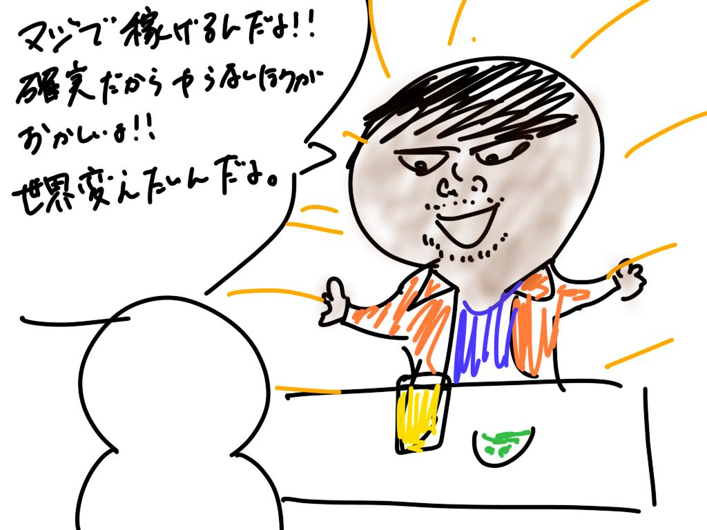 f:id:Aki-ro:20190519121412p:plain